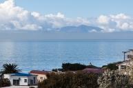looking at False Bay2