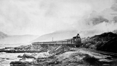 glencairn-1917